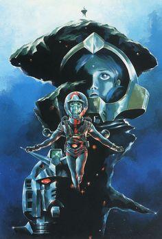 Mobile Suit Gundam III: Encounters in Space Art Gundam, Manga News, Gundam Seed, Online Anime, Animation, Character Development, Mobile Suit, Art Reference, Musica
