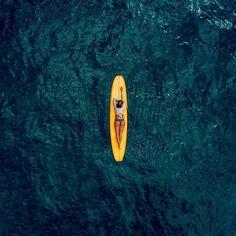 surfing paradise @walulife