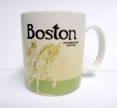 Starbucks Boston City Collection 16oz Coffee Mug Starbucks http://www.amazon.com/dp/B008GUI04E/ref=cm_sw_r_pi_dp_NEXcwb06P3ZFG
