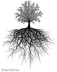 """Résultat de recherche d'images pour """"dessin arbre imaginaire"""""""