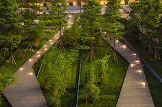 Symantec-Chengdu-Tom-Fox-06 « Landscape Architecture Works | Landezine