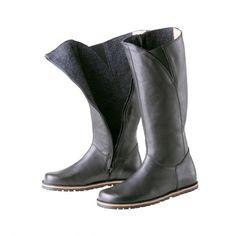 Wedges, Boots, Fashion, Crotch Boots, Moda, Fashion Styles, Shoe Boot, Fashion Illustrations, Wedge