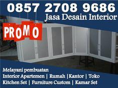 New Design Interior Modern Apartment 38 Ideas Design Exterior, Loft Interior Design, Lobby Interior, Loft Design, Design Hotel, Interior Exterior, Interior Modern, Jakarta, Interiors Online