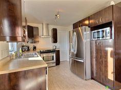Maison à vendre St-Lin, 339, croissant de l'Émeraude, immobilier Québec   DuProprio   655216