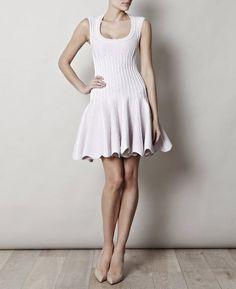 Buy Azzedine Alaia Dress Azzedine Alaia Dresses