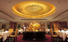 An Exclusive dinner at Brand new NEXT2@ Bangkok Thailand Guide 360 Virtual tours Attractions, Accommodation, Restaurants, Events