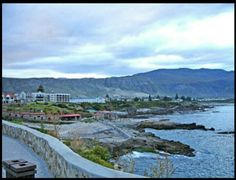 Hermanus Dream City, Red Sea, African Beauty, Places Ive Been, South Africa, Egypt, Dubai, Places To Visit, Cape Town