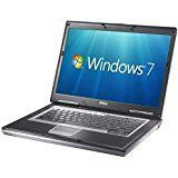 """Cool Lenovo ThinkPad 2017: Dell Latitude D630 Core 2 Duo T7100 1.80GHz 2GB 80GB DVD 14.1"""" WiFi Windows...  Laptop & Accessories Check more at http://mytechnoworld.info/2017/?product=lenovo-thinkpad-2017-dell-latitude-d630-core-2-duo-t7100-1-80ghz-2gb-80gb-dvd-14-1-wifi-windows-laptop-accessories"""