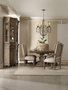 Dining Room Grey Tufted Dining Room Chairs Indian Dining Room Interior Design Pictures Various Models Of Tufted Dining Room Chairs Sets