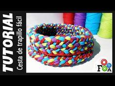 Gracias por visitar mi canal más videos y tutoriales en mi blog http://www.knitandlove.com/2013/06/tutorial-cesto-redondo-con-tapa-de.html