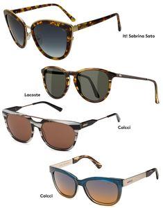 Óculos - Feminino - Me Pega de Jeito   oculos   Pinterest ee282d7c5f