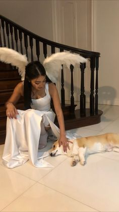 Lady Luster, James Reid, Nadine Lustre, Jadine, Celebs, Celebrities, Character Inspiration, Beautiful Pictures, Fallen Angels