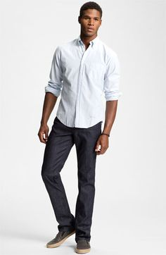 Upscale Casual Dress Code For Club | This Is Why Upscale ...