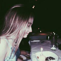 Photos: Sabrina Carpenter Received Super Nice Happy Birthday Messages May 11, 2015 - Dis411