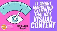 marketing-examples-nail-visual-content