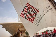 2013 Formula 1 Bahrain Grand Prix Formula 1 Bahrain, Bahrain Grand Prix, Race Tracks, Opera House, Racing, Running, Auto Racing, Opera, Treadmills