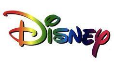 Free App List: ** SEVENTY TWO free Disney apps!! **  http://www.smartappsforkids.com/2013/03/good-free-apps-of-the-day-disney-apps-.html