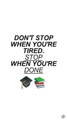 Self Reminder, Study Motivation, Manners, Best Quotes, English, Change, Mood, Education, Wallpaper