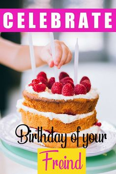 In this board we will share you Emotional Birthday wishes For Best Friends Art Picture for telling the strength of you friendship. #birthday  #quotes