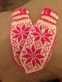 Hand Warmers, Gloves, Socks, Winter, Winter Time, Sock, Stockings, Ankle Socks, Winter Fashion