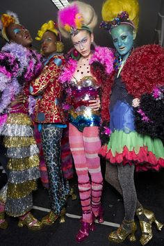 MEADHAM KIRCHHOFF X TOPSHOP | Inside-Out – The Official Topshop Blog
