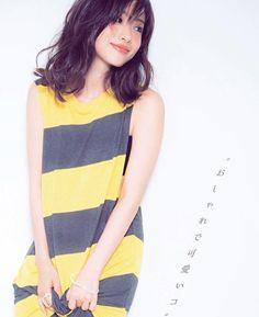 可愛い❤️  #石原さとみ  #ishiharasatomi   #かわいい#cute#女優#actress
