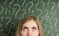 When it comes to how to pay for college, do you have more questions than answers? You are not alone. We can help.