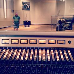 #recording #studio #Stax #Day3 #Memphis #Tennessee