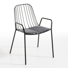 Tornades and design on pinterest - Chaise industrielle pas chere ...
