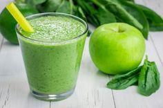Cómo hacer jugos para limpiar el hígado. Entre los mejores jugos para limpiar y desintoxicar el hígado, se encuentran el de remolacha y limón, de cítricos, de naranja y jengibre, de manzana y el de zanahoria. El órgano encargado de eliminar ...