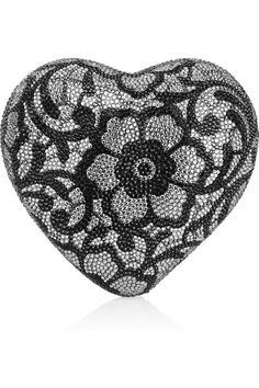 lace heart tattoo - Google Search