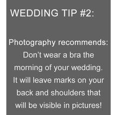 Cute Wedding Ideas, Wedding Goals, Wedding Advice, Wedding Planning Tips, Wedding Pics, Perfect Wedding, Wedding Engagement, Our Wedding, Wedding Stuff