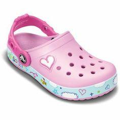 dd9f607e762cd 26 Best Kid s Summer Footwear images