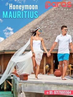 Mauritius Honeymoon, Mauritius Island, Honeymoon Tour Packages, Air Tickets, Cruise Travel, Group Tours, Southeast Asia, Hotels, Quote