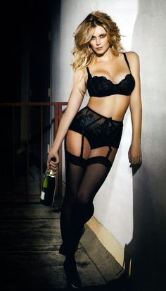 Sexy Lingerie and Models — stockingssexy: . Playboy, Diora Baird, Actrices Sexy, Photoshoot Pics, Femmes Les Plus Sexy, Woman Wine, Sexy Girl, Celebs, Celebrities