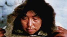 At the Autumn River Camp: Part 2. In this short documentary on the Netsilik Inuit, a family moves once again, this time into an igloo built by the men. A sleigh is constructed from skins, ...