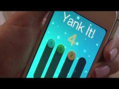▶ Game Up Alarm Clock - YouTube