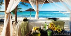 Top Caribbean Spa Vacation Choices A Caribbean spavacation may be right up your alley if you are looking for so...