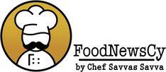 Red Velvet Μπράουνι - Food News CY Cyprus Food, Food News, Food Food, New Recipes, Cooking Ideas, Red Velvet