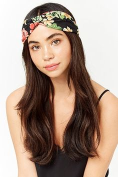 Hair Accessories | Hair Pins, Headwraps, Hair Pins & More | Forever21 #ad #sponsored #hairaccessories #tactocstore