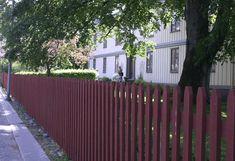 staket 1800-tal - Sök på Google