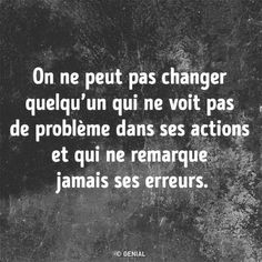 Deep Texts, Motivational Quotes, Inspirational Quotes, French Quotes, Self Love Quotes, Live Love, My Mood, Positive Attitude, Positive Affirmations