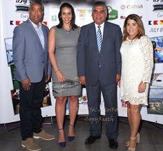 """Revista El Cañero: Anuncian para el 12 julio el """"Dominican Republic B..."""