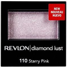 Revlon eyeshadow-This is the best!