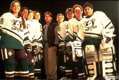 Inside Mighty Ducks Throwback night 32b58c04c