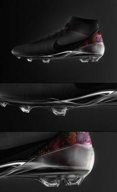 #sneakers #cleats #nike