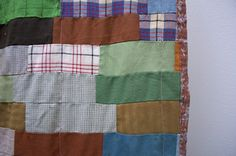 http://willywonkyquilts.blogspot.se