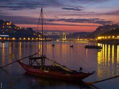 Porto, Região Norte | Portugal