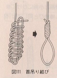 I can't back this up, but I heard that in order for a noose to be legal, in the sense of legal execution, it must have 13 coils.