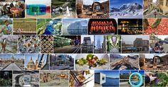 RMDS Collage https://plus.google.com/u/0/104387426653214285502/posts